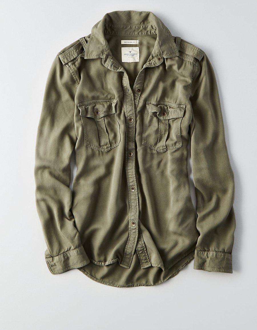 scotland clothing 4.jpeg