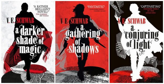 Series-Covers-A-Darker-Shade-of-Magic