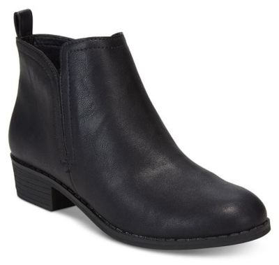 Cadee Boot
